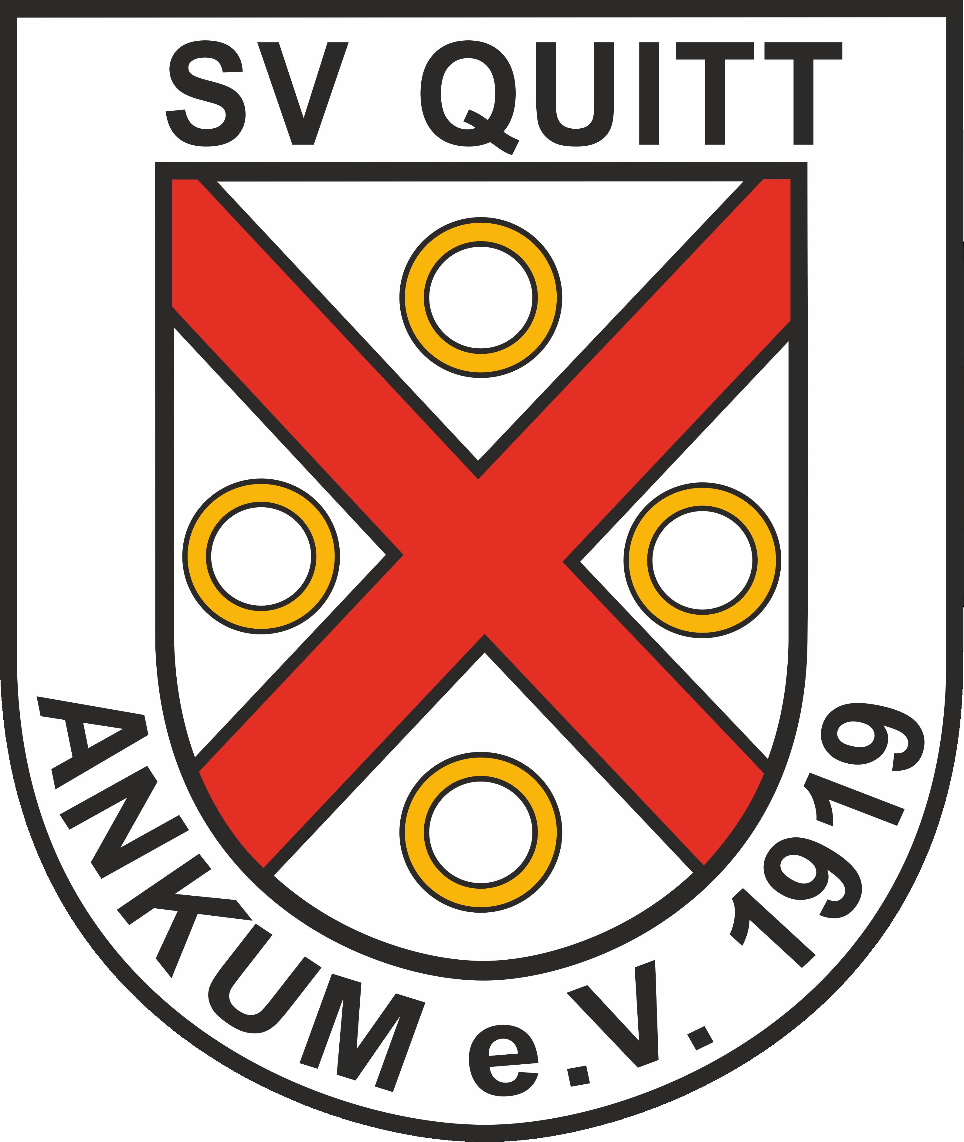 SV Quitt Ankum 1919 e.V.